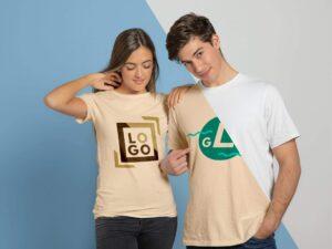 odziez-reklamowa-ubrania-promocyjne-agencja-reklamowa