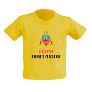 koszulka-z-logo-dziecieca
