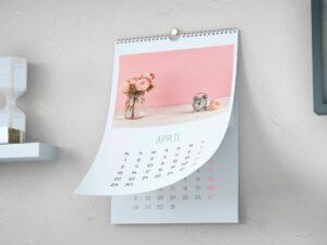firmowe-kalendarze-z-logo