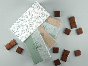 czekoladki-z-logo-slodycze-reklamowe