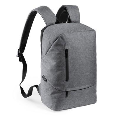 plecak-na-laptopa-z-logo