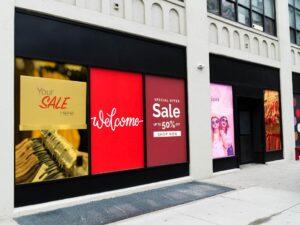 reklama-wizualna-outdoor-indoor
