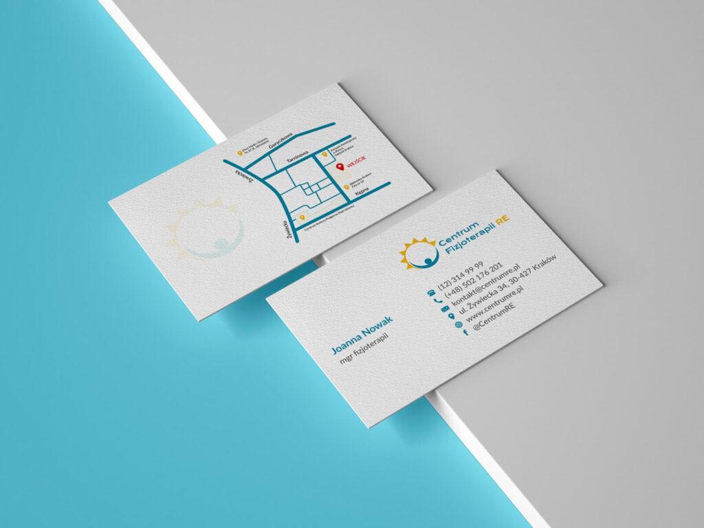 projektowanie-wizytowek-druk-agencja-reklamowa
