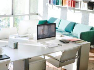 gadzety-do-biura-dla-pracownikow