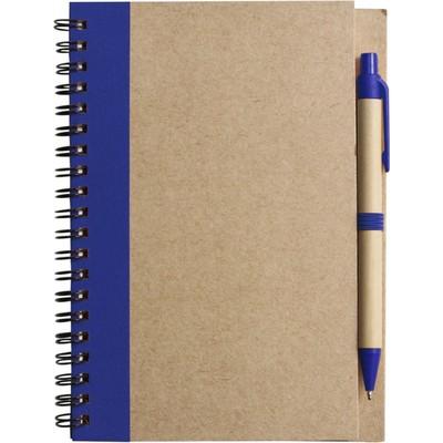 notes-z-dlugopisem-gadzety-reklamowe-dla-firm