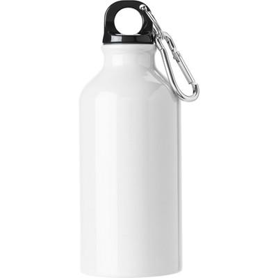 butelka-z-karabinczykiem-gadzety-turystyczne-reklamowe